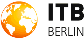 Restarting the industry and ideas for recovering post-crisis are key topics at ITB Berlin NOW