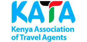 Travel Agents Want Govt to Introduce Loan Relief Measures to Cushion the Sector